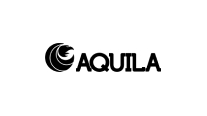 Aquilla Boats